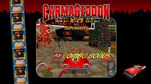 otis siege social steam card exchange showcase carmageddon max pack