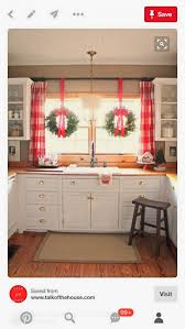 kitchen gray kitchen curtains and valances beautiful image of