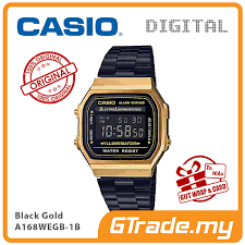 casio a168 casio a168wegb 1b digital end 1 10 2019 1 15 pm