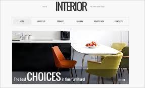 interior design websites home best impressive interior design idea websites home 43955