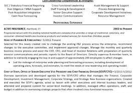 home care nurse resume sample resume nurse resume samples inspirational nurse resume examples