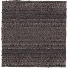 flooring wholesale interlocking rubber flooring tilesrubber