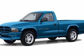 2002 dodge dakota truck 2002 dodge dakota specs and prices