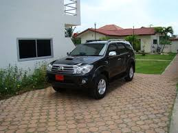 toyota jeep 2009 250870 2009 toyota fortuner specs photos modification info at