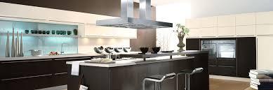 fabricant cuisine belge cuisines meubles palm magasin de cuisines belgique