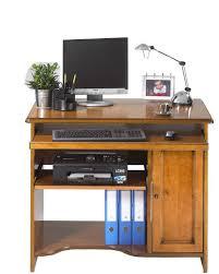 bureau d 騁ude structure lyon bureau d 騁ude structure lyon 28 images bureau enfant pupitre