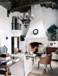 63 best fireplaces and mantles images on pinterest fireplaces