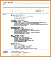 Cosmetology Resume Examples by Resume For Beauty Advisor Position Data Scientist Resume Include