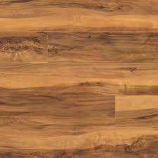 Quick Step Eligna Homage Oak Quick Step Laminate Cider Applewood Quickstep Nat Varn Oak In