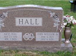 headstone engraving services accessories monuments memorials services crone
