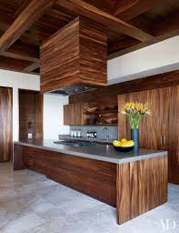 Mexican Style Kitchen Design by From George And Amal To Tom And Gisele 10 Celeb Kitchens With