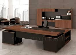 modern bureau het hoogwaardige moderne bureau het kantoormeubilair sz od332