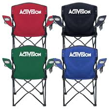 Foldable Outdoor Chairs Custom Folding Chairs Outdoor Folding Chairs Promo Direct