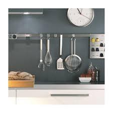 barre de cuisine barre de credence cuisine amiko a3 home solutions 27 apr 18 16 49 42