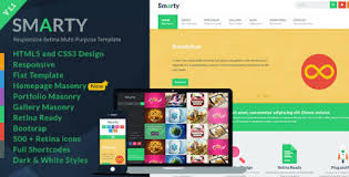 40 incredibly powerful jquery mobile themes for responsive web apps