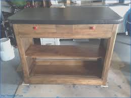 habitat cuisine meuble bar de cuisine luxe bar table chock tables de repas alinea