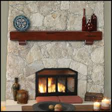 pearl mantels pearl mantels shenandoah traditional fireplace mantel shelf about