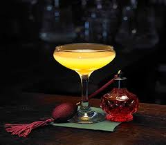 Top Ten Cocktail Bars London Best 25 Speakeasy London Ideas On Pinterest Bars In London