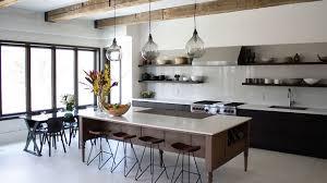 Modern Minimalist Kitchen Interior Design Small Minimalist Kitchen Resolve40 Com