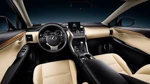 lexus berline diesel lexus nx 2014 un nouveau suv compact qui met le turbo l u0027argus