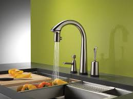 robinets de cuisine robinets de cuisine finest grohe europlus robinet de cuisine with