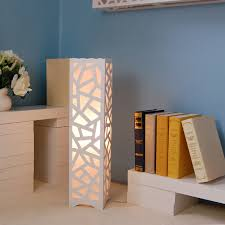 Floor Lamps Ideas 5 Cool Floor Lamps For Reading Home Lighting Design Ideas