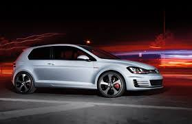 golf volkswagen gti the 2015 golf gti release date is set for june 2014 auto haus vw