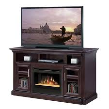 Tv Fireplace Entertainment Center by Best Electric Fireplace Entertainment Center U2014 Home Fireplaces