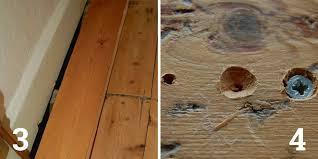 reviving wood floors homebuilding renovating