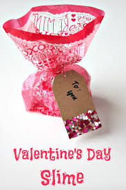 Unique Valentines Gifts 17 Best Images About Family And Parenting On Pinterest Our Kids