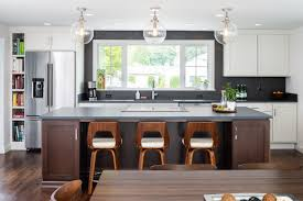 is renovating a kitchen worth it when is it worth it to remodel a kitchen model remodel