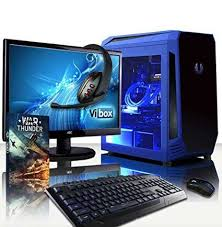 support ran ordinateur bureau 35 best gaming pc and laptop images on laptop laptops