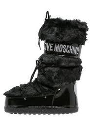 womens moon boots size 9 original tecnica moon boots moonboot moonboots moon boot