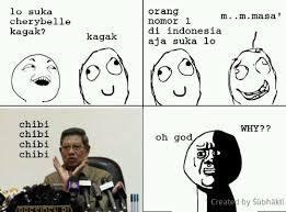 Meme Rege - rage comic meme comic buatan ane nyolkah blog