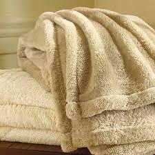 Softest Comforter Ever Orvis