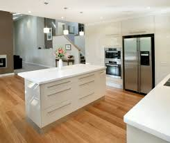 designing kitchen designing kitchen coryc me
