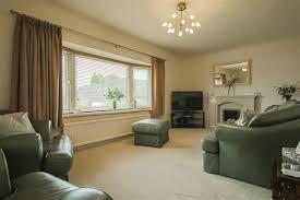 3 bedroom dormer detached bungalow for sale in harlech drive