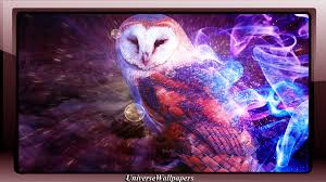 halloween owl background owl wallpaper android apps on google play