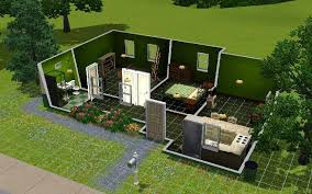 home building design tips the sims 3 building guide learn to build houses