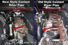dodge 6 7 cummins performance parts dodge 6 7l cummins pro gate 38mm wastegate