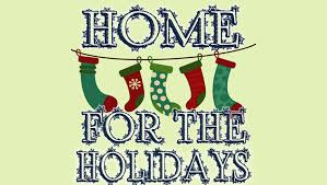 home for the holidays philadelphia tickets 12 50 at sketch club