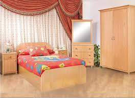coral bedroom curtains window treatments coral bedroom curtains to purchase coral bedroom