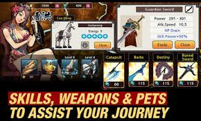 undead slayer free apk undead slayer sea for android free on mobomarket