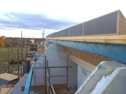 Structural Insulated Panel Home Kits Sips Structural Insulated Panels For Roofs U003c Sips Eco Panels