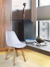 Esszimmerst Le B Ware Feel Furniture Viktor Design Stuhl Türkis Exklusiven Look