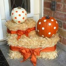 Corn Stalk Decoration Ideas 100 Cheap And Easy Fall Porch Decor Ideas Prudent Penny Pincher