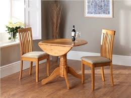 small fold down kitchen table fold up kitchen table fold away kitchen table breathtaking