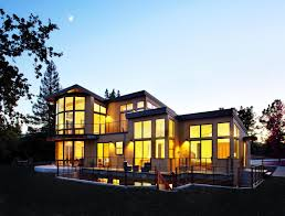 remodeling a house where to start remodeling your home start from the outside inspired by marvin