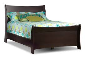 Grand Estates Sleigh Bedroom Set Sleigh Beds Pictures