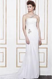 cheap dress online usa cigarettes wedding dress pinterest